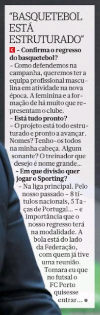 entrevista-albuquerque