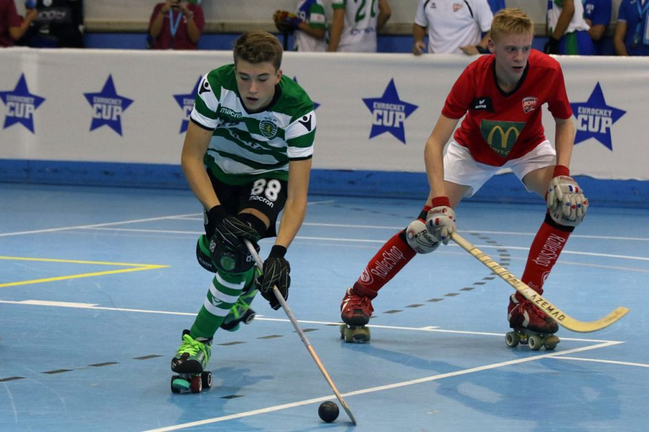 eurockeycup2