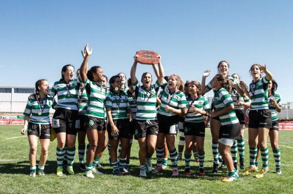 rugby_sporting_triplete