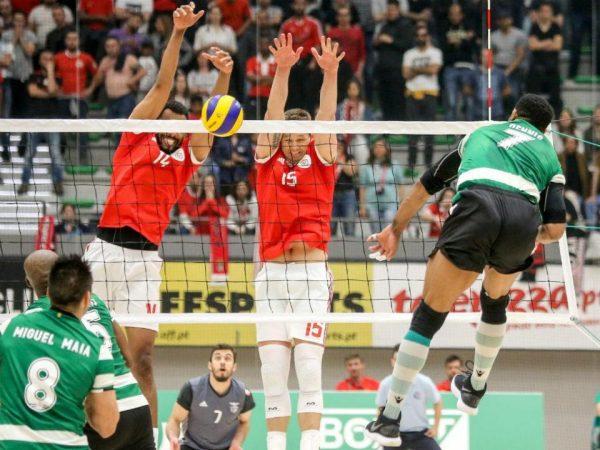 sporting-benfica-voleibol