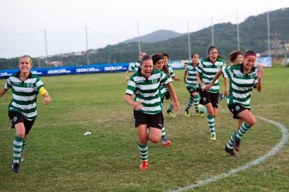 sporting-equipa-b-feminino