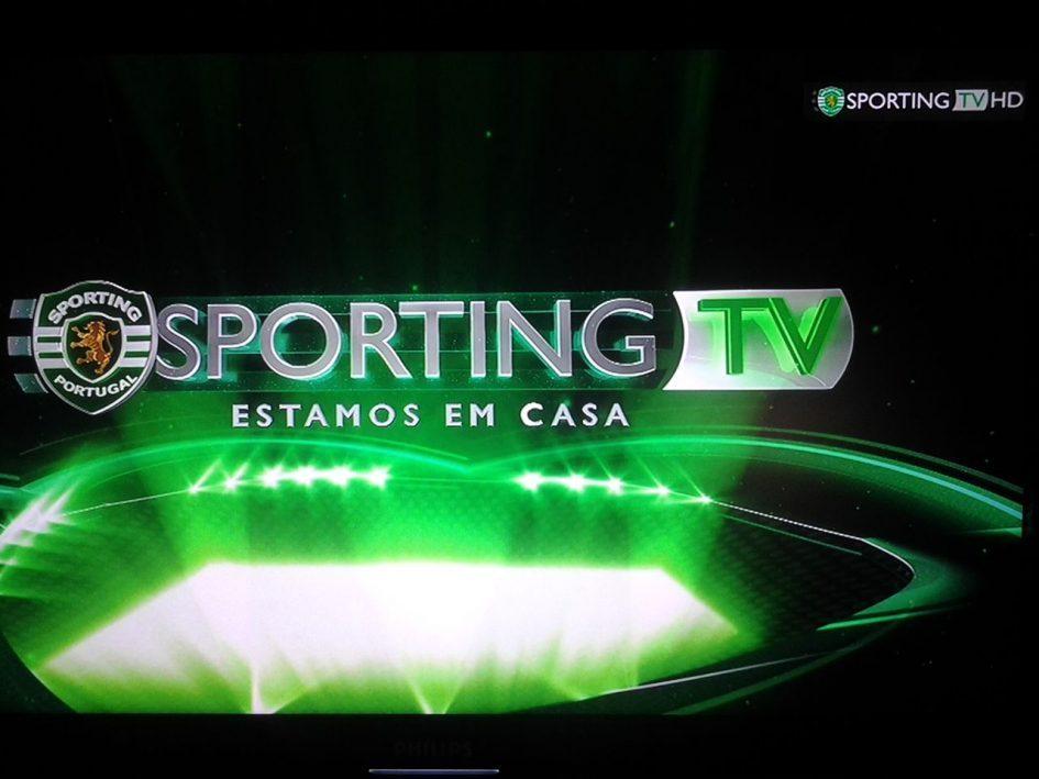 sporting-tv