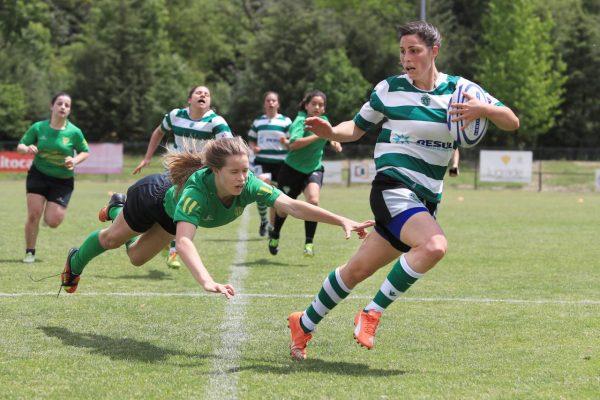 sporting_rugby_feminino