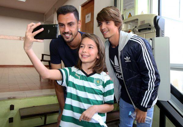 visita_escola_alcochete