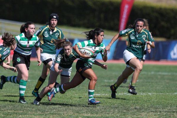 rugby-feminino-scp