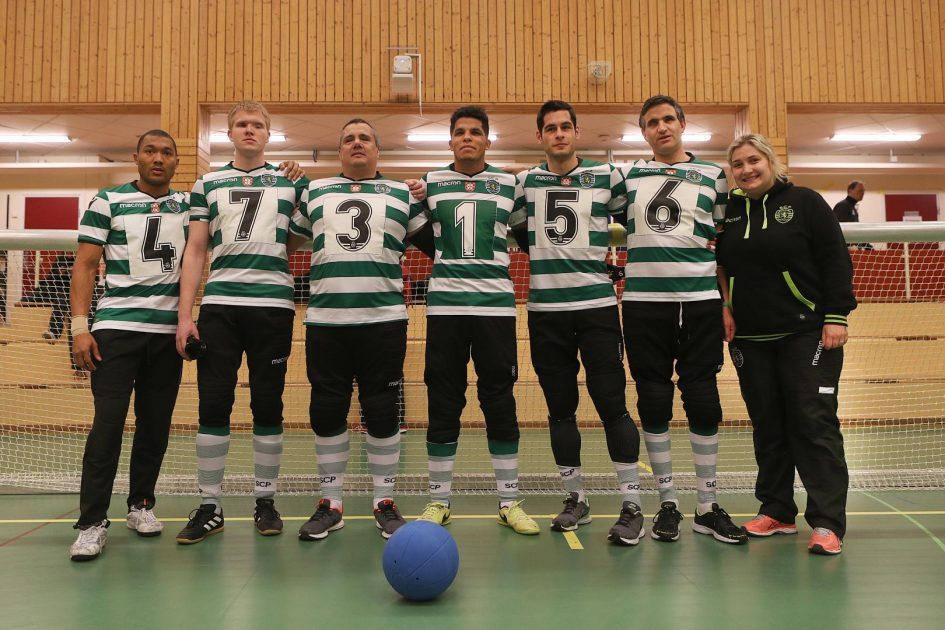 Goalball-Sporting-Campeao-Europeu