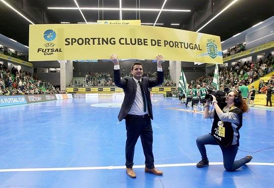 Nuno-Dias-uefa