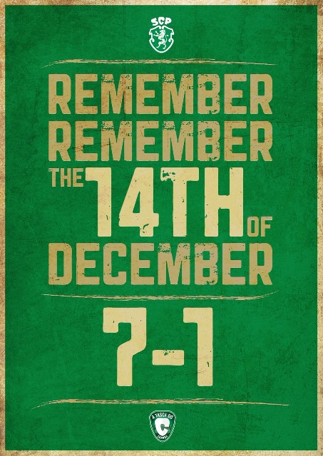 REMEMBER_7-1bx