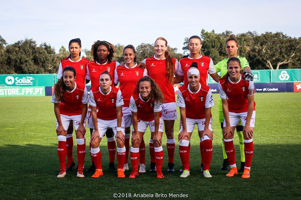 braga-futebol-feminino
