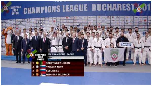 campeoes-europa-judo-sporting-podio