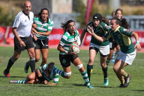rugby-taca-iberica-sporting