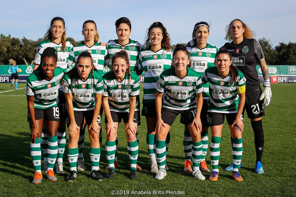 sporting-futebol-feminino-alcochete
