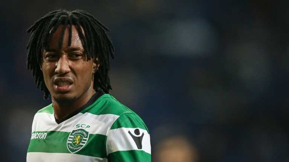 gelson-out