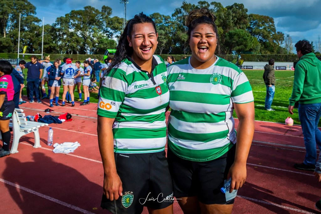 neozelandesas-sporting-rugby