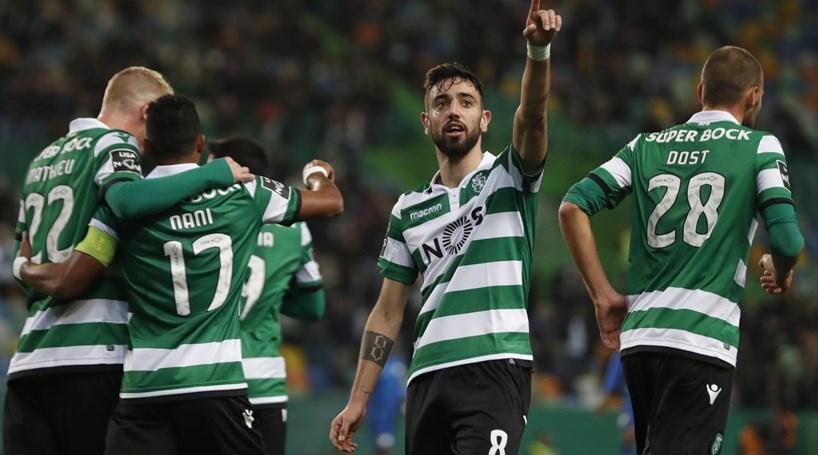 sporting-2-1-moreirense