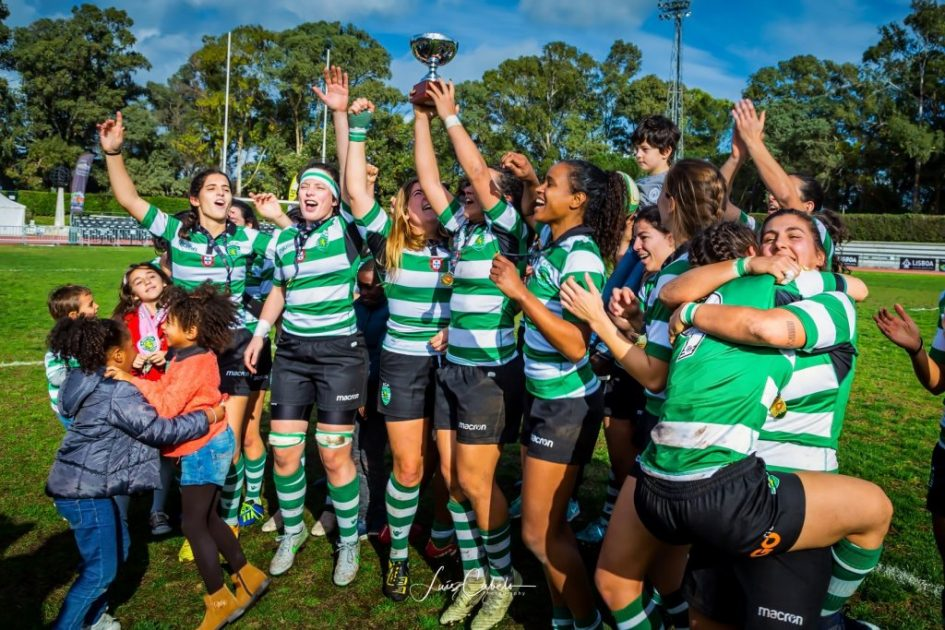 sporting-iberia-cup-rugby