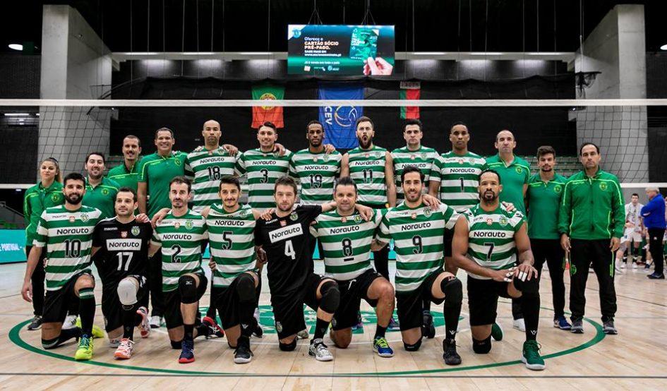 voleibol-sporting-2019