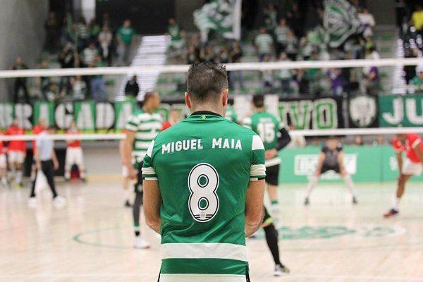 miguel-maia-voleibol