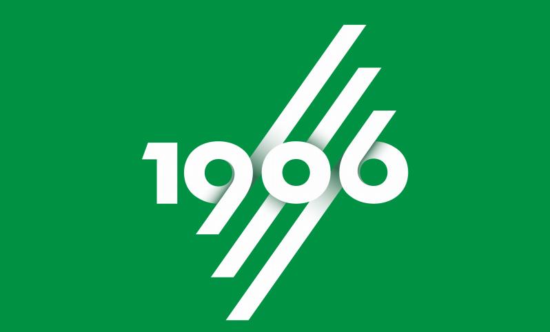 1906logo