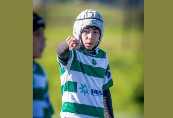 guilherme-rugby-sporting