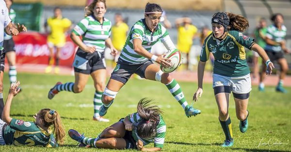 rugby-sporting-sevens