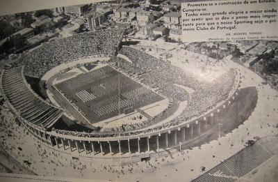 inauguracao-estadio-alvalade