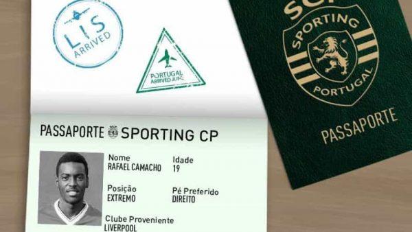 rafael-camacho-sporting