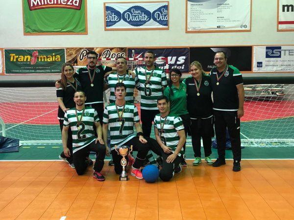 goalball-sporting-tetra