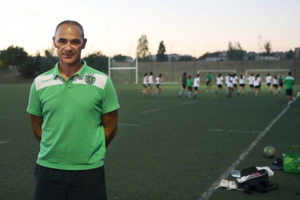 nuno_mourao_sporting