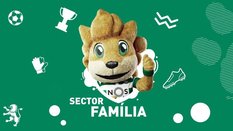 sector-familia-sporting