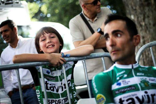 volta-portugal-sporting