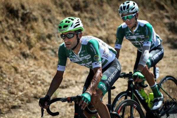 ciclismo-sporting