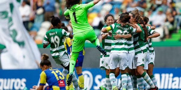 futebol-feminino-alvalade