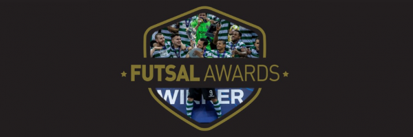 futsal awards