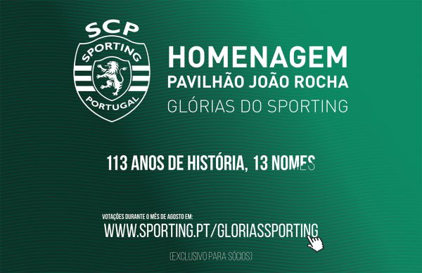 Sporting Summer School (Meia Pag) Jornal SCP