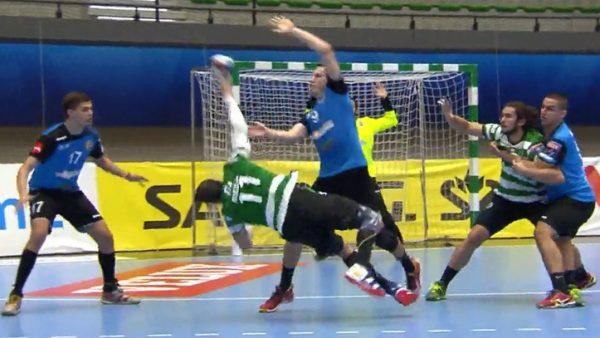 ruesga-goal-sporting