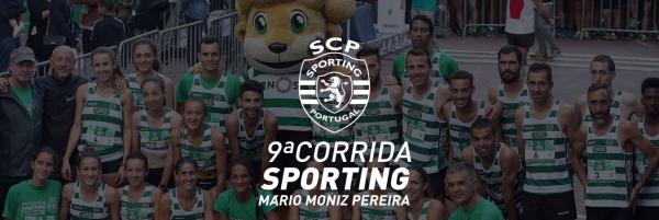 corrida-2019