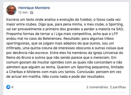 quiquemedalha