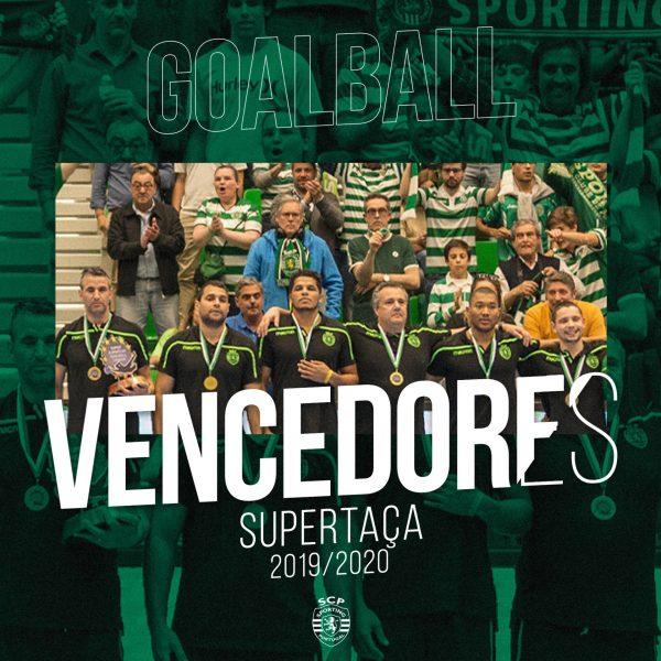 supertaca-goalball-sporting