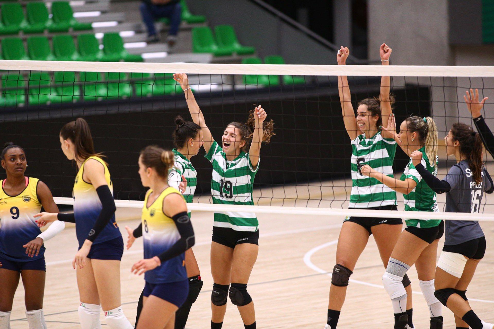 voleibol-feminino-sporting-2019