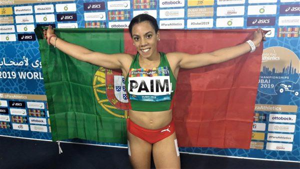 carina_paim_sporting