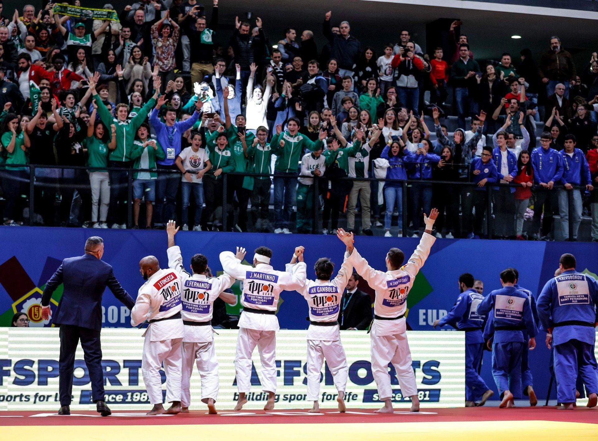 festa judo2