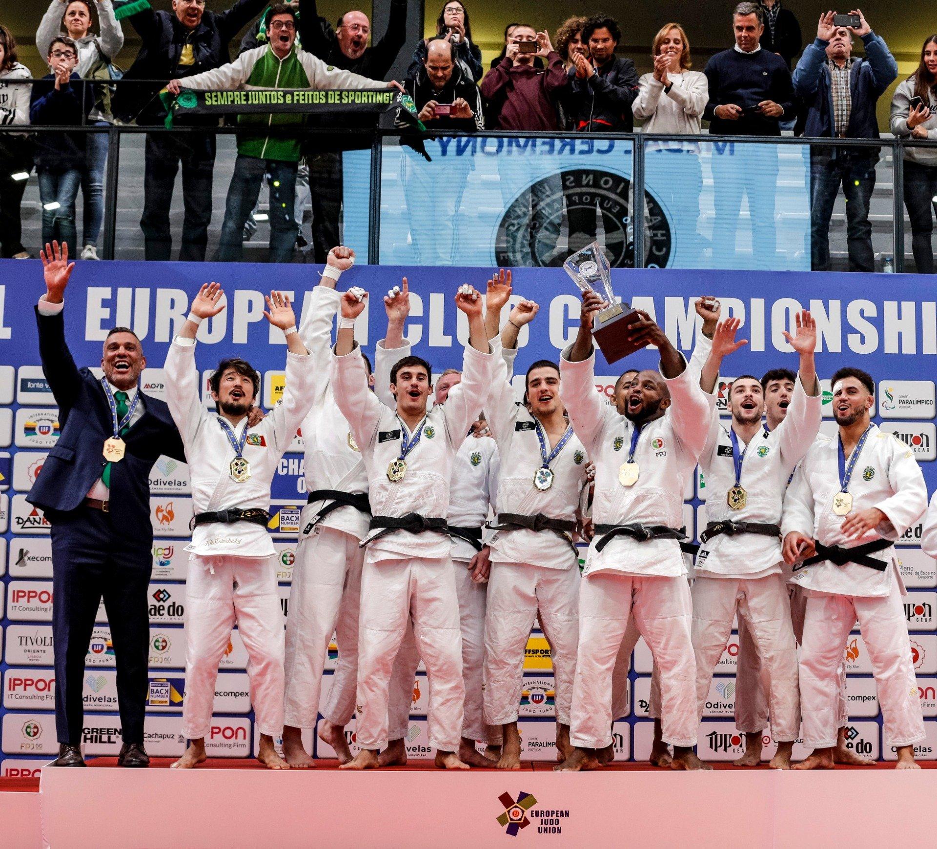 festa judo3