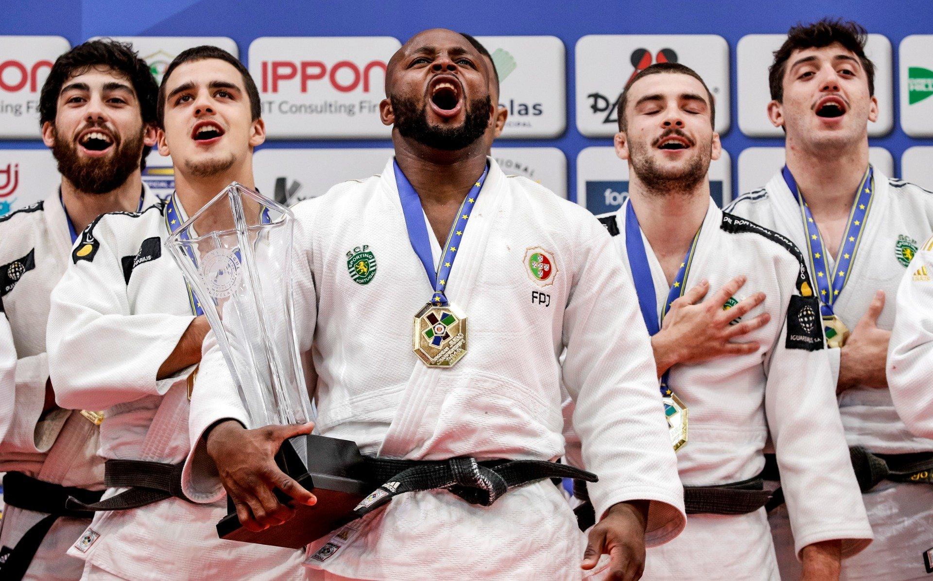 festa judo4
