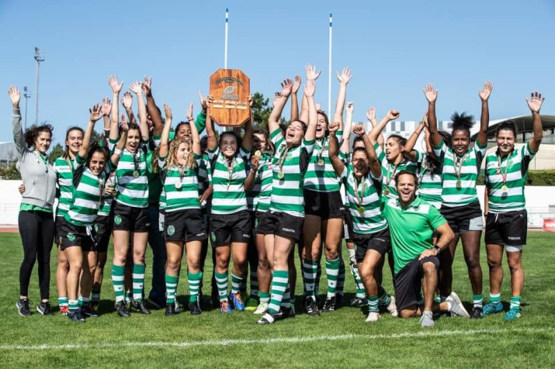 taca-portugal-rugby-sporting