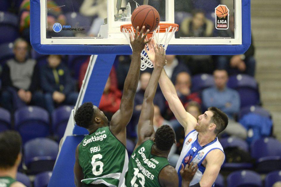 classico-basquetebol