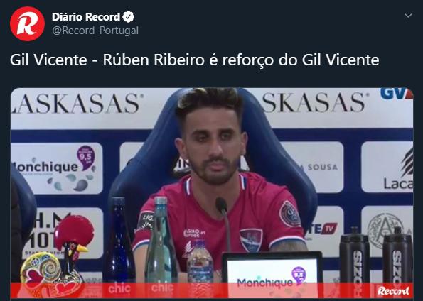ruben-ribeiro-gil
