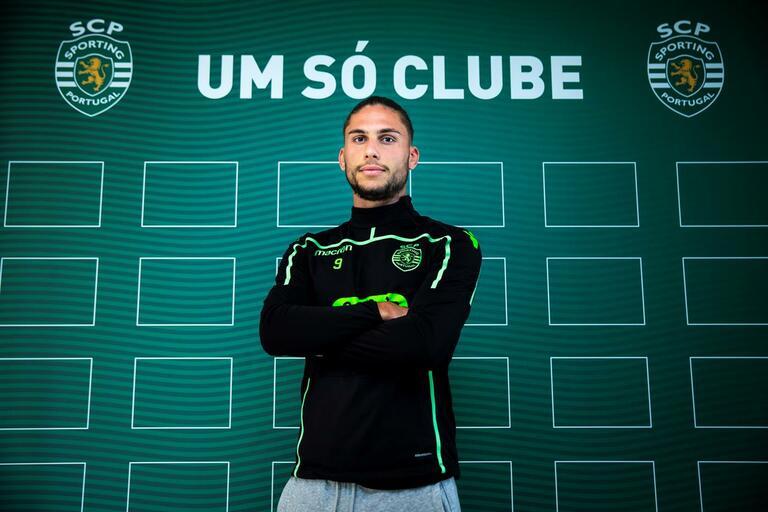 Pedro-Mendes-Sporting