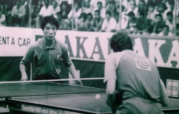 Chen_chi_chao_sporting