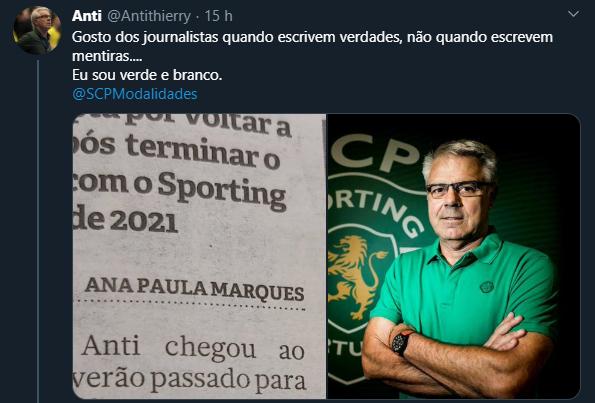 antijornalistas